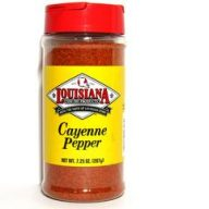 louisiana-fish-fry-cayenne-pepper