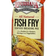 bot-chien-ca-khong-vi-muoi-seasoned-fishfry-louisiana-all-natural-fish-fry-seafood-breading-mix