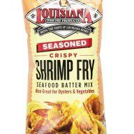 bot-chien-tom-hau-shrimp-oyster-fry-louisiana-fish-fry-products-shrimp-fry