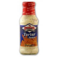 louisiana-fish-fry-tarter-sauce