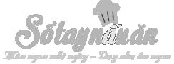Shop SoTayNauAn