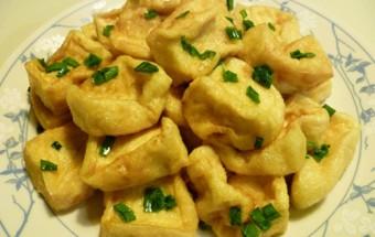 Nấu ăn, Nau an ngon, hoc nau an, mon ngon dau tam hanh