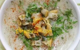 Nấu ăn món ngon mỗi ngày với Hạt tiêu xay,