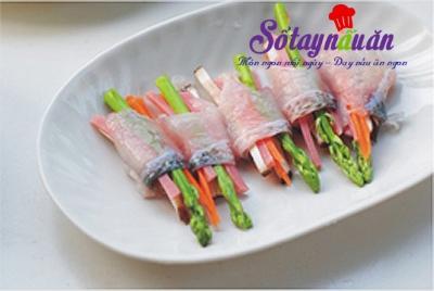 cách làm món cá hấp trứng - món ăn lạ miệng (5)
