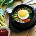 salad nga.,