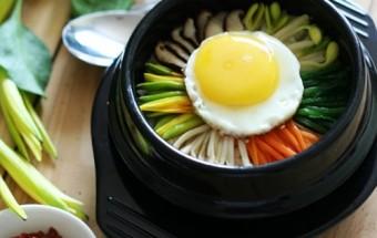 Nấu ăn món ngon mỗi ngày với Nấm hương tươi,