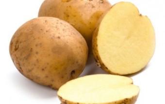 mẹo vặt hay, Mẹo vặt chế biến khoai tây không hẳn ai cũng biết