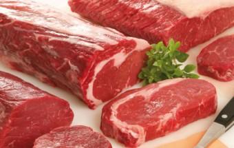 mẹo vặt trong cuộc sống, Mẹo vặt chế biến thịt