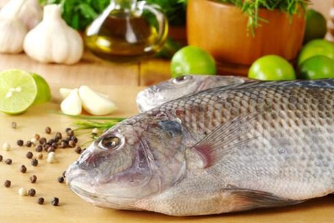 Mẹo nấu, chế biến các món ăn từ cá