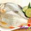 Cách chọn mua thủy sản, hải sản tươi ngon