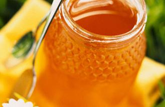 mẹo vặt trong cuộc sống, Chọn mua mật ong nguyên chất
