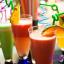 Chọn và phân biệt đồ uống