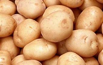 mẹo vặt trong cuộc sống, cách xào nấu chế biến khoai tây, phòng khoai tây bị thâm