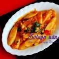 Thịt chua ngọt kiểu Hàn - bạn đã thử chưa?, Tập làm Tteobokki ngon như ngoài hàng