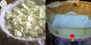 Bánh gạo Tteokbokki tự làm 3