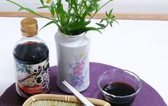 Các món ăn tây, Giải nhiệt mỳ lạnh Nhật Bản