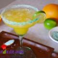 giải nhiệt, Cocktail-trai-cay-10