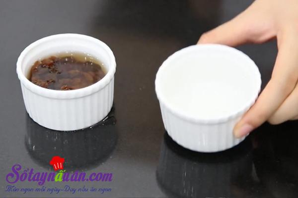 banh-bong-lan-bo-nho-kho-buoc-2