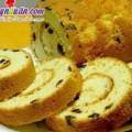 cách làm bánh bao, banh-bong-lan-bo-nho-kho-thom-ngon