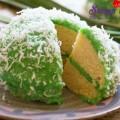 bánh bao, banh-phu-si-buoc8