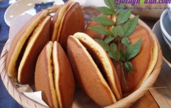 Món tây, OLYMPUS DIGITAL CAMERA