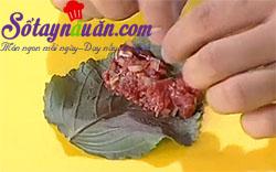 bo-nuong-la-tia-to-buoc-2 (2)