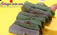 bo-nuong-la-tia-to-buoc-2 (3)