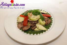 Nấu ăn món ngon mỗi ngày với Dầu hào, bo-xao-xoai-xanh
