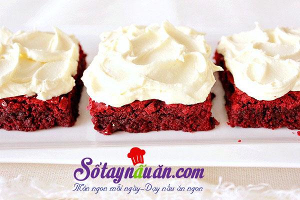 brownies-red-velvet-mem-ngon-quyen-ru-12