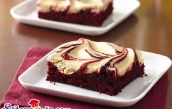 socola tươi, brownies-red-velvet-mem-ngon-quyen-ru-13