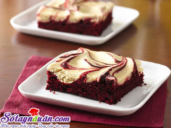 brownies-red-velvet-mem-ngon-quyen-ru-13