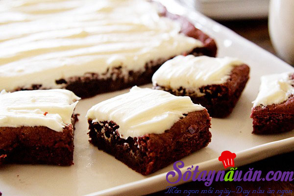 brownies-red-velvet-mem-ngon-quyen-ru-14