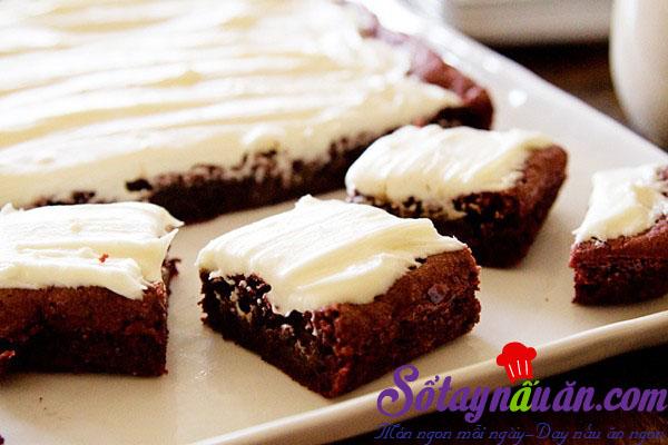 brownies-red-velvet-mem-ngon-quyen-ru-14