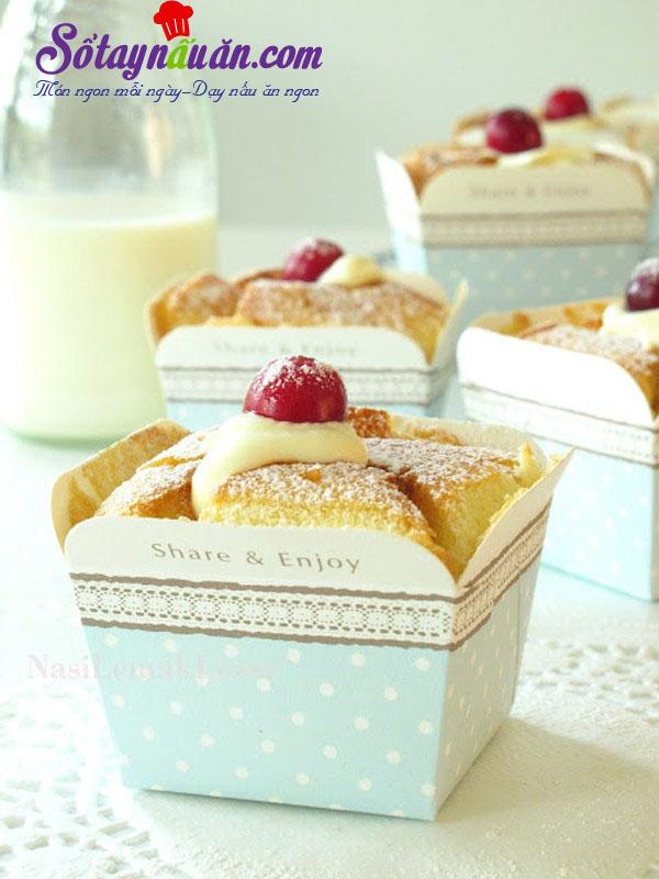 cupcake-hokkaido-buoc-7