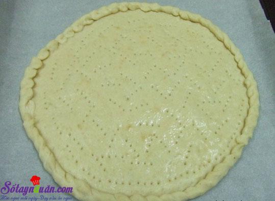 pizza-buoc-1(3)