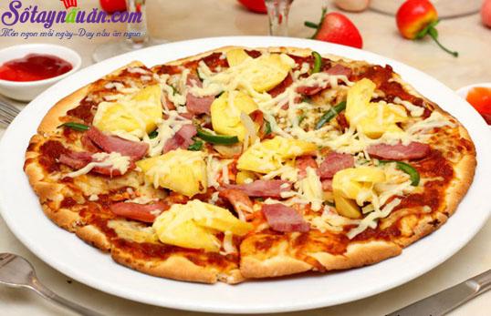 pizza-buoc-3