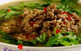 Nấu ăn món ngon mỗi ngày với Thịt lợn, 10833670_1554720954742552_1895182415_n