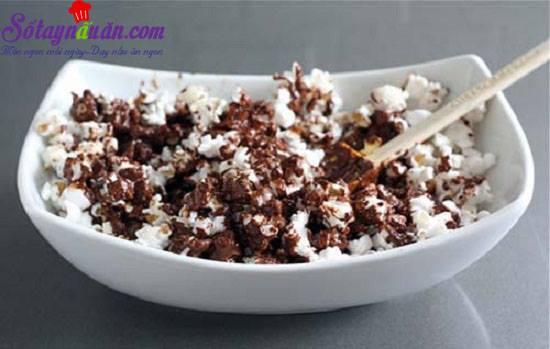 bap-rang-bo-chocolate-buoc-3