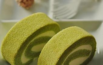 Nấu ăn món ngon mỗi ngày với Whipping Cream,