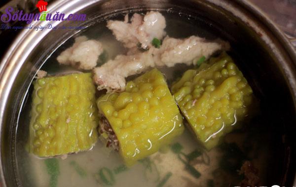 canh_kho_qua_05