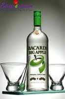 cocktail-trai-cay-keo-vun