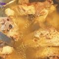 học cách nướng chả, Bí quyết nấu nước dùng ngon như ngoài hàng