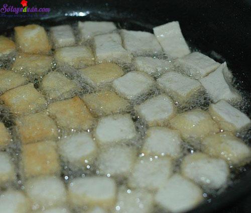 cach-nau-bun-cua-dong-buoc-2