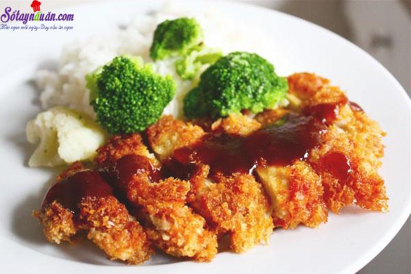 chicken-katsu-sp1