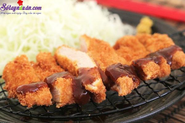 chicken-katsu-sp2