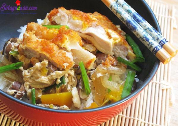 chicken-katsu-sp3-