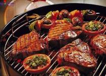 Mẹo vặt nấu ăn giúp tăng khả năng nấu nướng
