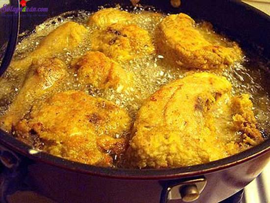 mẹo vặt nấu ăn 4