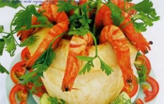 Nấu ăn món ngon mỗi ngày với Dứa, 1404798416_th