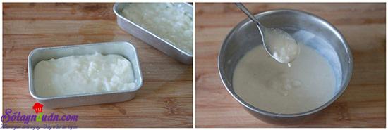 bánh sữa chiên 4
